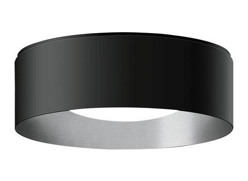 Bega 50174.2 loft Ø260 11.9w 668lm aluminium