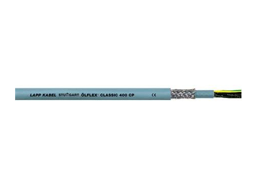 Lapp Ölflex classic 400 cp 12g1.5 t500