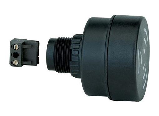 Werma Signalgiver puls 10901068 230V