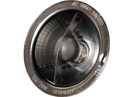 Osram Halospot 48 20w 12v g4