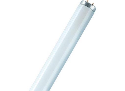 Osram Lysrør 65w/20-640sa (tændstribe