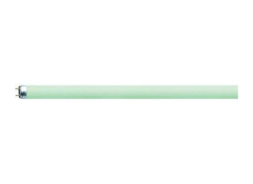 Osram Lysrør 18w/66 grøn