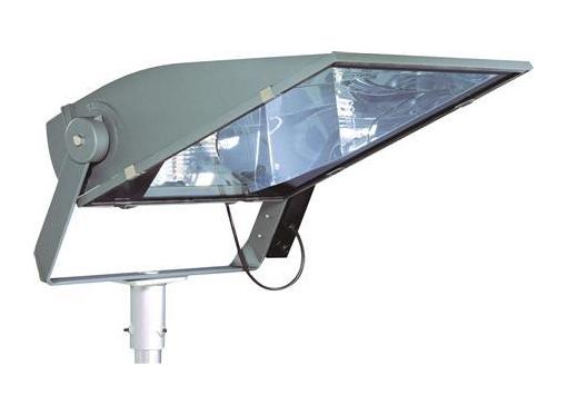 A3 maxi 2000w asym excl udstyr