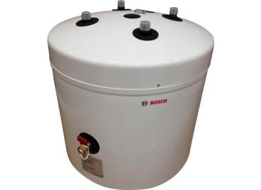 Bosch  buffertank 50 liter