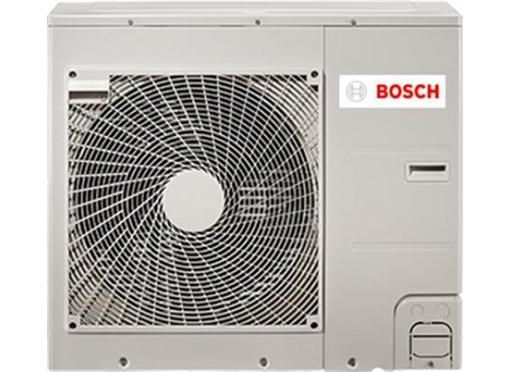 Bosch  compress 3000 aws-odu 8 kw udedel