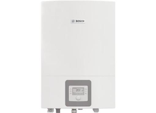 Bosch  compress 3000 awes 6 el modul