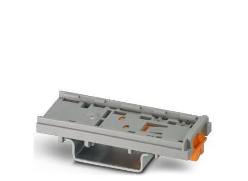 Phoenix Contact Bæreskinneadapter - ptfix 1,5-ns35