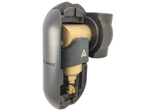 Bosch  mikroboble udlufter 22 mm