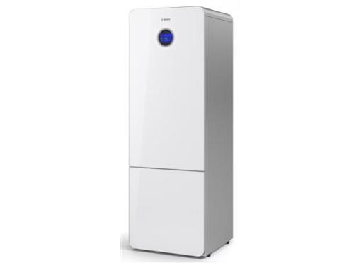 Bosch Compress 7001i lwm 16 kw smart design