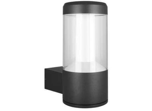 Ledvance Outdoor fAC lantern 12w/830 ip54 antr