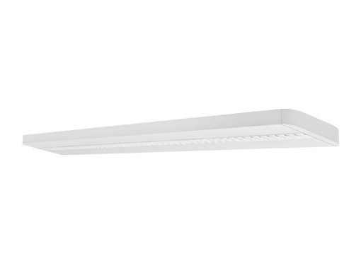 Ledvance Linear indiviled 1200 34w/830