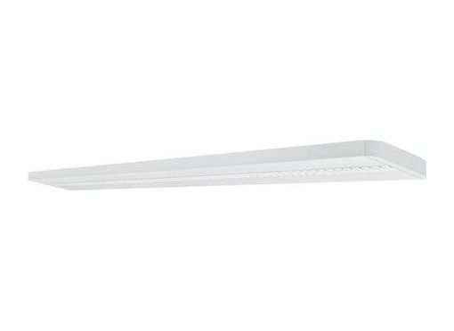 Ledvance Linear indiviled 1500 25w/830