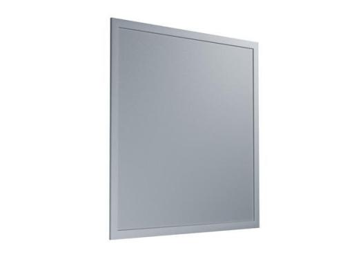 Ledvance SMART+ Panel 30W/TW 60x60cm ZigBee
