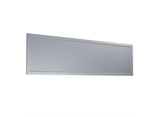 Ledvance SMART+ Panel 30W/TW 30x120cm ZigBee