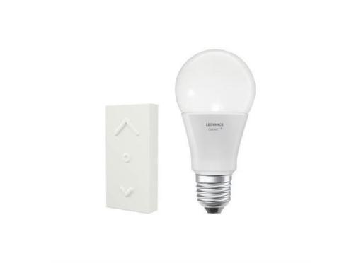 Ledvance SMART+ color switch mini kit 60W/RGBW E27 ZigBee