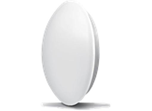 Ledvance Surface circular sensor 350MM 18w/3000k