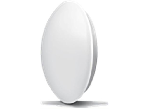 Ledvance Surface circular sensor 400MM 24w/3000k