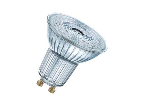 Ledvance Parathom LED Pære dim par16 80 36° 8.3 w/930 gu10