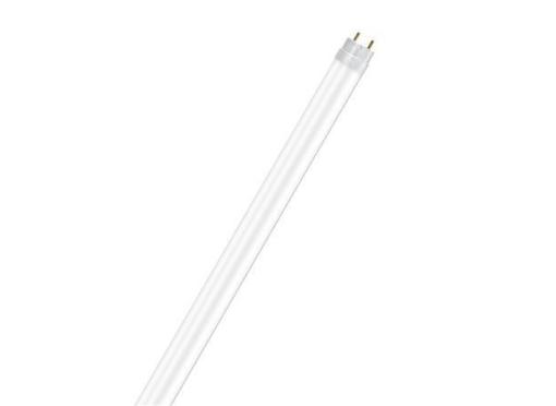 Ledvance Led lysrør T8 14w/840 (36w)