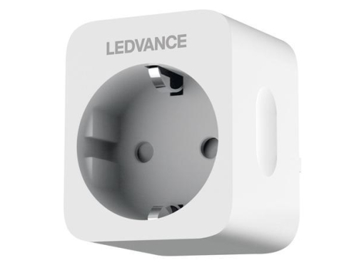 Ledvance SMART+ Plug WiFi