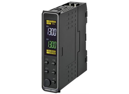 E5DC -rx2A sm-017 digital temp. controller