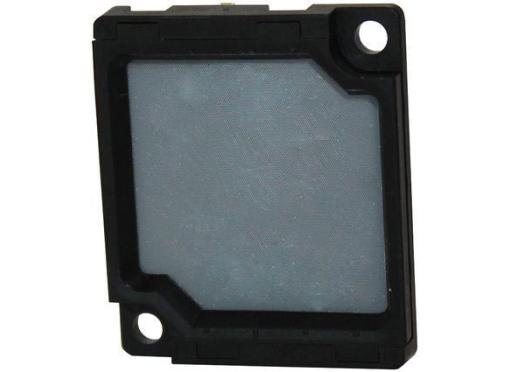 Omron Reflektor for lysgitter, 30x35 mm