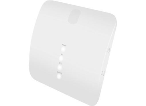 Airpatrol wifi styring for varmepumpe