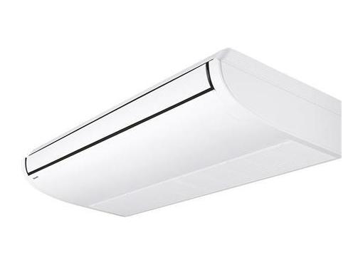 Panasonic Ecoi ceiling model s-106mt2e5a