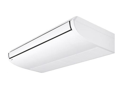 Panasonic Ecoi ceiling model s-140mt2e5a
