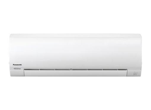 Panasonic  eco-i væg model s-15mk2e5A