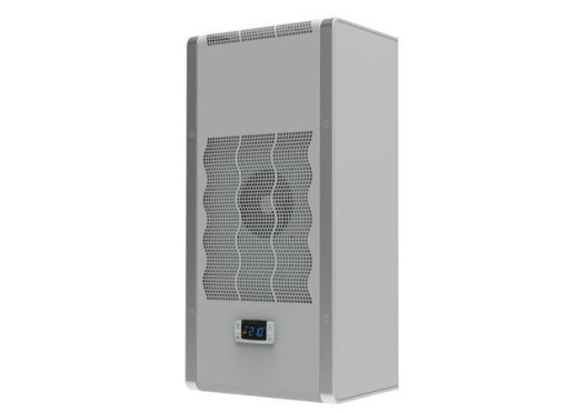 Cosmotec Air condition sidemonteret 1,05/1,1kw