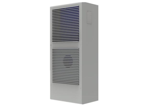 Cosmotec Air condition sidemonteret 1,1/1,15kw