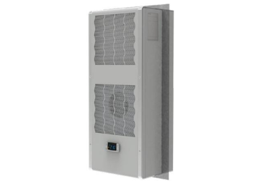 Cosmotec Air condition sidemonteret 1,4/1,5kw