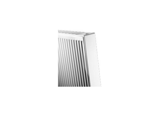 Thermrad Vertical COMPACT T radiator h2200-22-l500