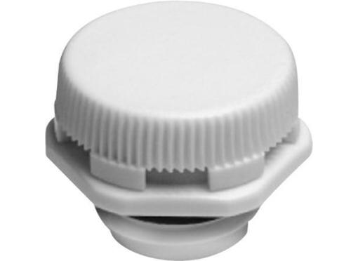 ABB Ventilations ventil plastik ip68, m12