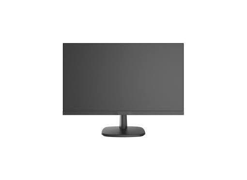 Hikvision Monitor 27'' sort, hd, hdmi, vga 24/7