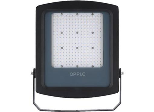Eifel LED projektør 15625lm 125W/840 asy