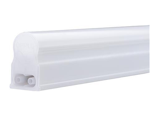 Laser box 18w/830 2000lm 1200MM dim hvid