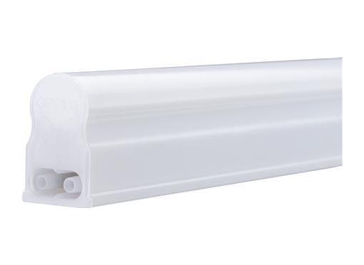 Laser LED grundarmatur 600MM 800lm 830 el hvid