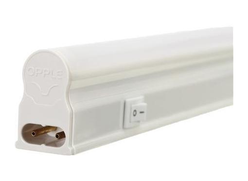 Laser box LED grundarmatur 600MM 800lm 840 hvid