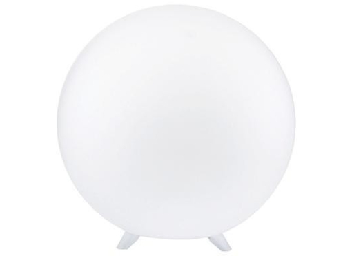 SG Armaturen Moon mini 210lm 3,5w/927 hvid