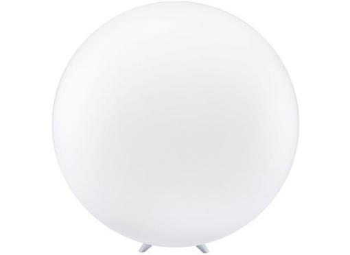 SG Armaturen Moon maxi 690lm 9w/927 hvid