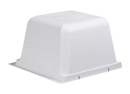 Safebox mini