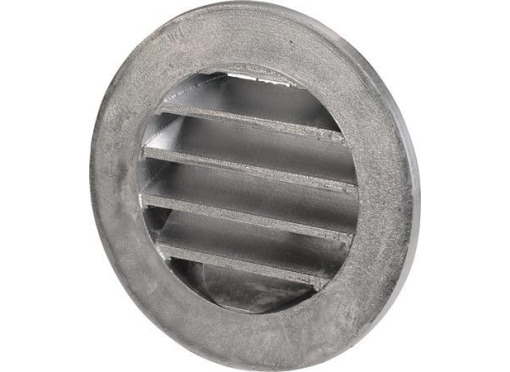 Lindab Jalousirist ygc-500 (usav) aluminium