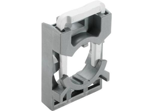 ABB Holder for 3 kontakt elementer