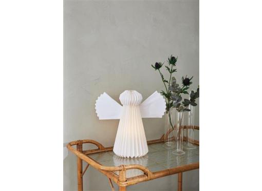 Angel borddekoration 30cm