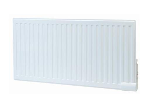 Pax Electro Pro Pax radiator 11-312 400V 800w