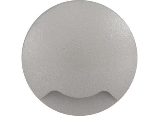 Deco i 1,2w/830 grå