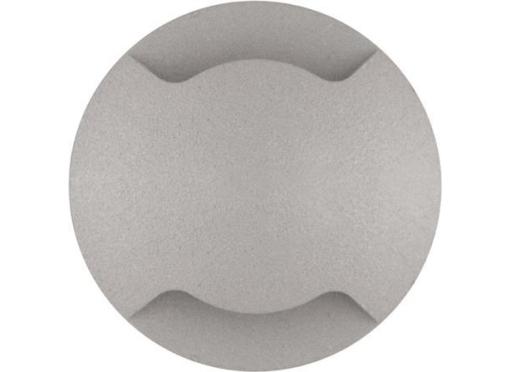 Deco ii 1,2w/830 grå