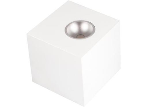 Brick multi i 3,5w/830 hvid
